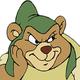 Аватар пользователя MishkaGammi22