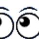 Аватар пользователя ValdarKa