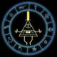 Аватар пользователя Maconn