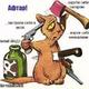 Аватар пользователя Jkudza72