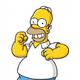 Аватар пользователя dumber1990