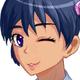 Аватар пользователя Setite