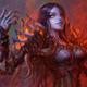 Аватар пользователя EvilWarlock