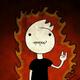 Аватар пользователя ManWithFreedom