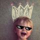 Аватар пользователя Lokkor