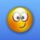 Аватар пользователя simplerec