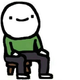 Аватар пользователя Gogolack
