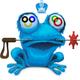 Аватар пользователя dim.zzz