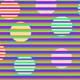 Аватар пользователя monoembolex