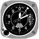 Аватар пользователя Altimeter