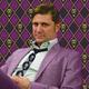 Аватар пользователя foda