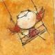 Аватар пользователя galechkina