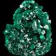 Аватар пользователя Emeralds
