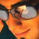 Аватар пользователя Rizm