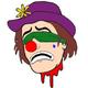 Аватар пользователя lopx