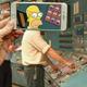 Аватар пользователя KocmukF