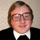 Аватар пользователя ProstoPrizrak