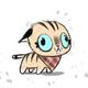 Аватар пользователя JudgeFromHell