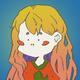 Аватар пользователя dokuro