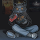 Аватар пользователя dobriani