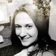Аватар пользователя Minimix
