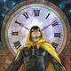 Аватар пользователя Hourman