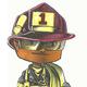 Аватар пользователя Firetemi42