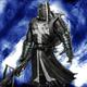 Аватар пользователя eswnd2