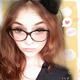 Аватар пользователя MaAru