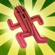 Аватар пользователя RedCactus