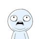 Аватар пользователя lylycoub