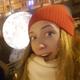 Аватар пользователя ziyakina
