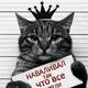 Аватар пользователя Mr.AlexxGreen