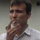 Аватар пользователя DenisPetrow