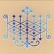 Аватар пользователя BrassFanCraft