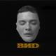 Аватар пользователя Redheart