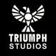 Аватар пользователя TriumphStudios