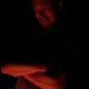 Аватар пользователя Krakken