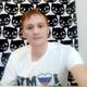 Аватар пользователя Jakenxgar
