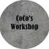 Cocowrkshp
