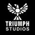 TriumphStudios