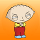 Аватар пользователя jurisprudent73
