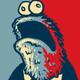 Аватар пользователя Koba921