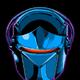 Аватар пользователя NeonTemplar