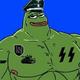 Аватар пользователя Julliuy