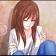 Аватар пользователя Arcini