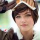 Аватар пользователя Moderashechka