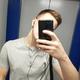 Аватар пользователя kardiogrom