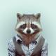 Аватар пользователя RomanoFFUA