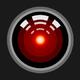 Аватар пользователя Strogg40